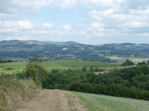 MONTS-copie-1.JPG