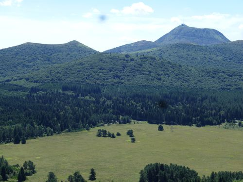 PUY-DOME.JPG