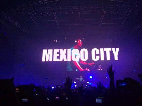 Tiësto Expo Bancomer, Mexico 30.09 (10)