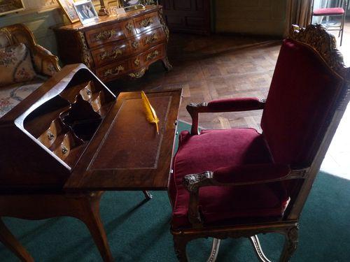 beaux-fauteuils.JPG
