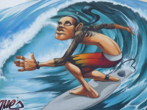 Tag-surfeur.JPG