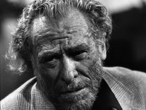 Bukowski-Charles.jpg