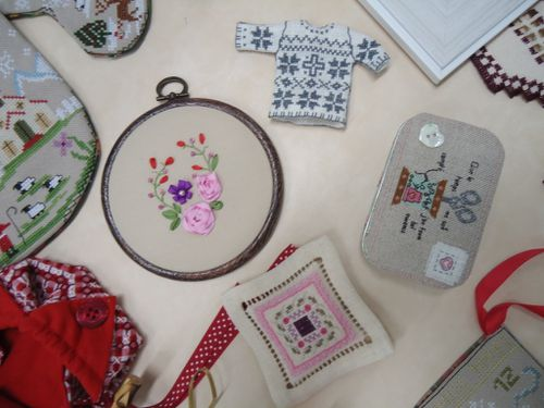 Broderies groupe année 2012-2013 (4)