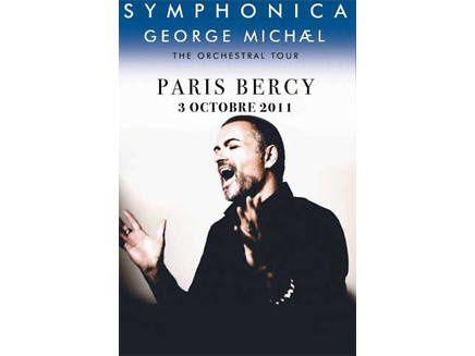 symphonica-george-michael-gagnez-vos-places- 5916