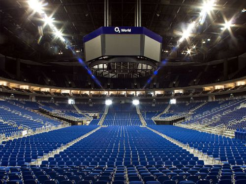 o2world_gallery_02.jpg