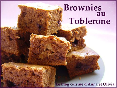 brownies-au-toblerone.jpg