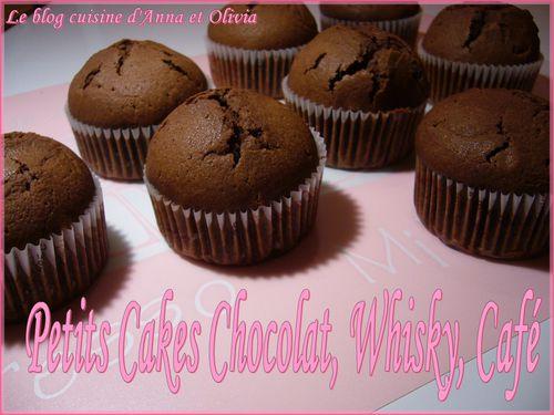 petits-cakes-chocolat-whisky-cafe.jpg