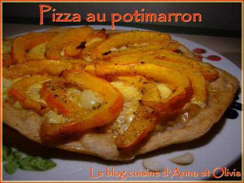 pizza-au-potimarron.jpg