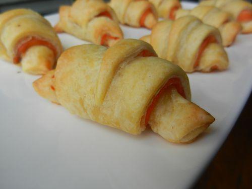 crois saumon (2)