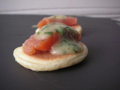saumon gravlax (4)