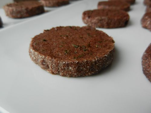 diamon-cacao-the--1-.JPG