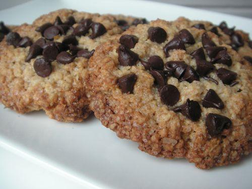 bisc croustillan avoine (5)