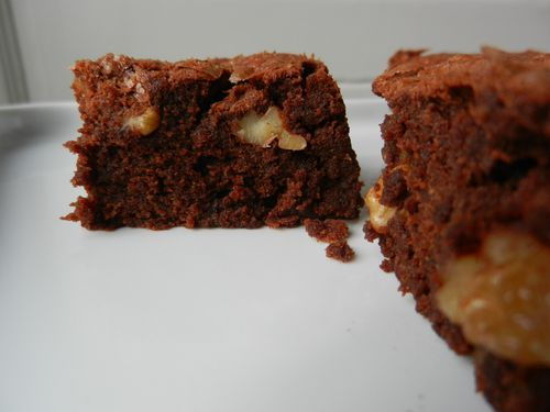 BROWNIES MAT (2)