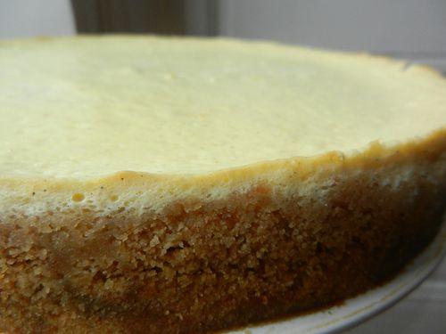 CHEESE CAKE (2)