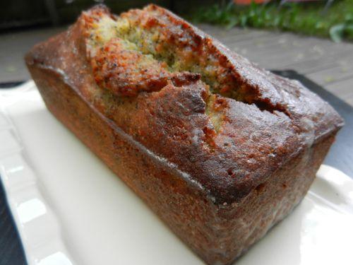 cake citron pavot (1)