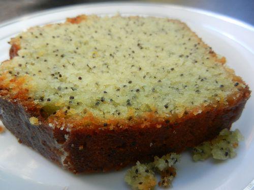 cake citron pavot (3)
