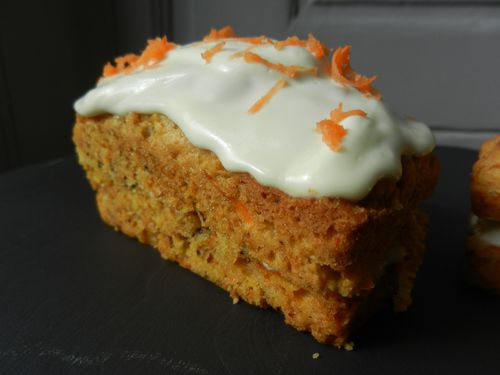 carrot cake (4)