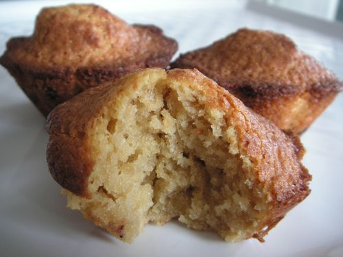 muffins the (4)