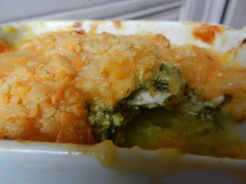 crumble poulet (4)