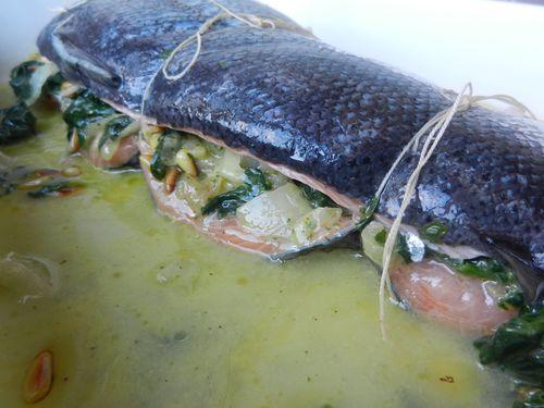 saumon farci (2)