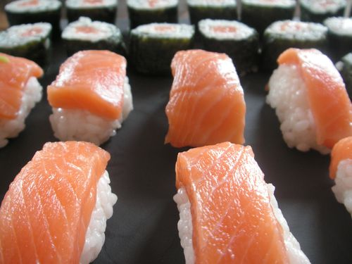 sushis (11)
