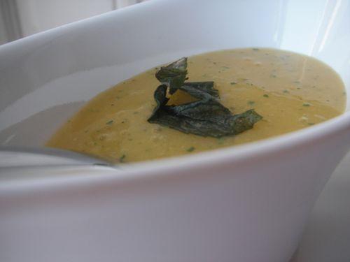soupe mangue (3)