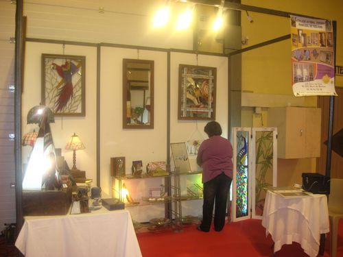 EXPO-AUTRES-ARTISTES-1106.jpg