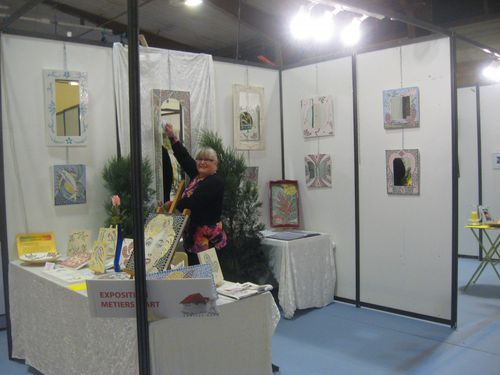 expo-salon-habitat-9201.jpg