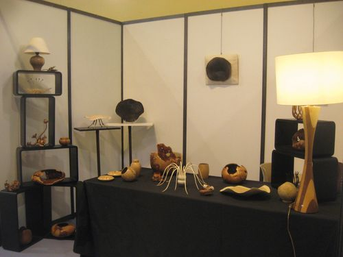expo-salon-habitat 9210