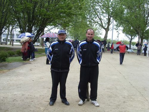 2010.05.09-ROYAN-Double-Departement--Jean-Claude-Benjamin.JPG