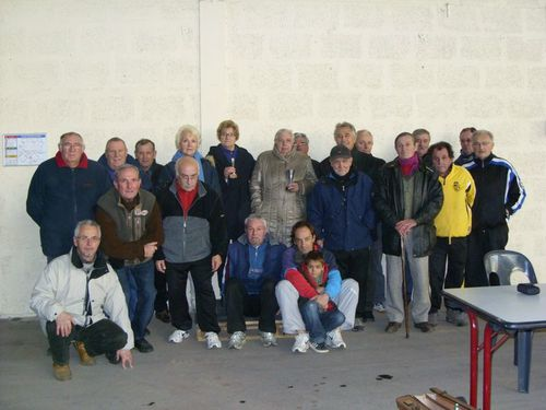 2012.01.14-SAINTES-SBS-INTERSOCIETAIRES-CLAVERIE-ANDRE-Jean.JPG