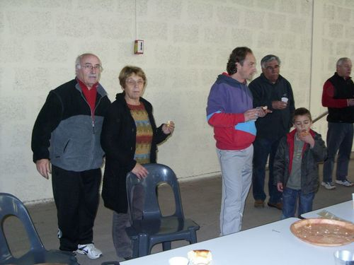 2012.01.14-SAINTES-SBS-INTERSOCIETAIRES-Jean-Louis-Francoi.JPG