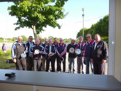 Finalistes-Regional-Veterans-2012-Bressuire.JPG