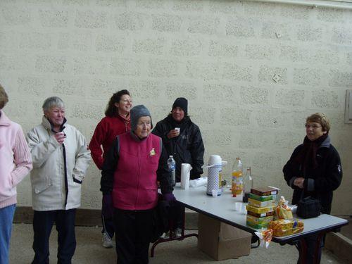 2011.01.30-SAINTES-STAGE-FEMININ-SIMONE-ANNE-MARIE-Francoi.JPG
