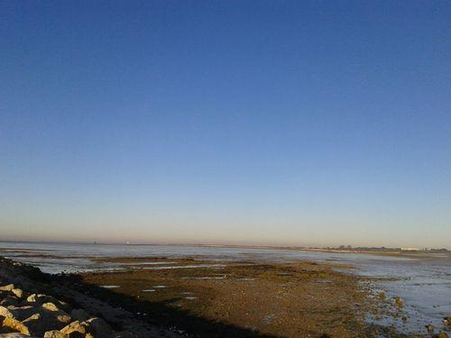 2012.10.30-Port-des-Barques-Stage-moins-13--41-.jpg