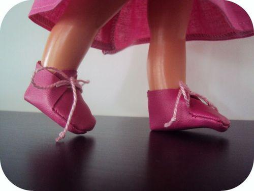 chaussures-poupee.JPG