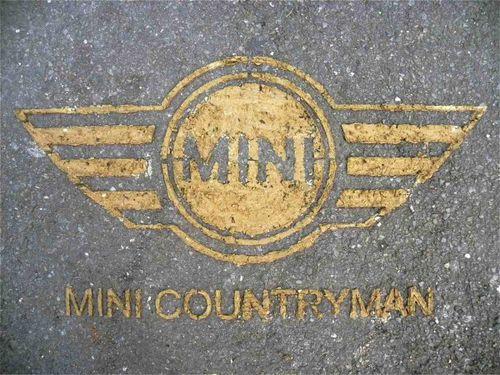 mini-countryman-pochoir-terre