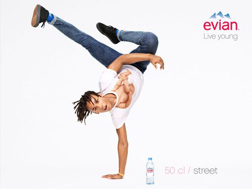 evian1-live-young.jpg
