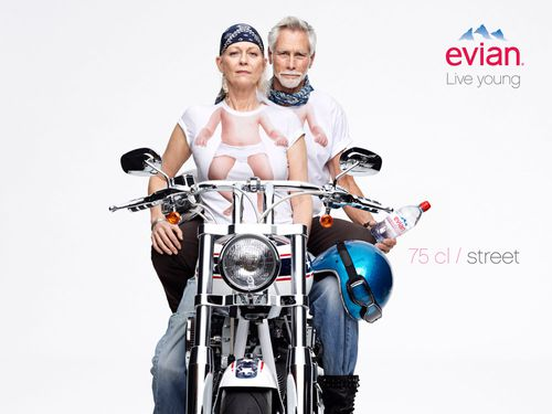 evian3-live-young.jpg
