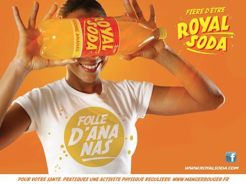RoyalSoda_8m2_Ananas.jpg