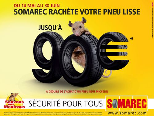 Somarec-90--Mai-2012--1-.jpg