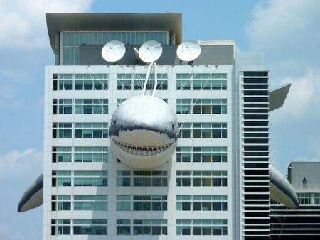 discovery-channel-shark-building3.jpg