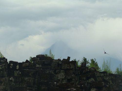 Solo & Yogyakarta