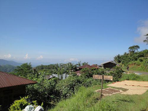 Ruteng & Bajawa