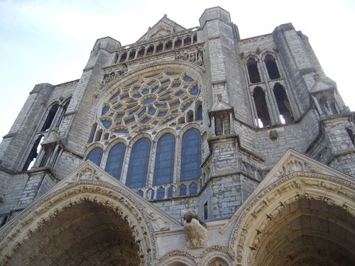 cathedrale2