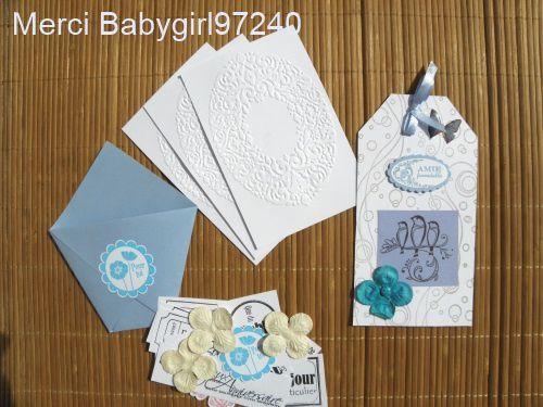 babygirl97240-mars2013.jpg