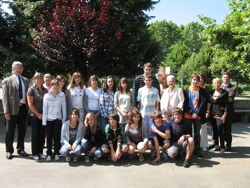 College-3eme-DP-2010-2228.JPG