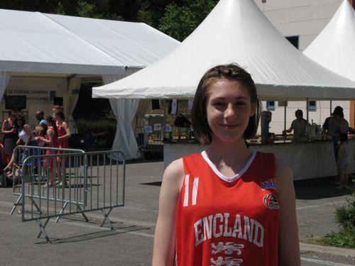 basket-salies-2010-0915.JPG