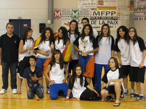 basket-salies-2010 1054