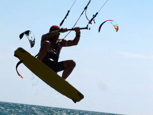 Surfeur-volant.jpg